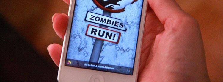 Zombies-Run4568