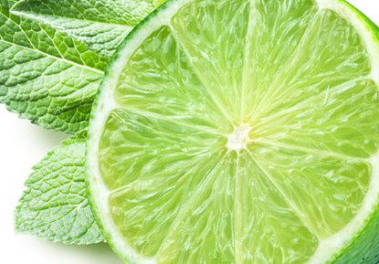 6 Life Saving Benefits of Limes