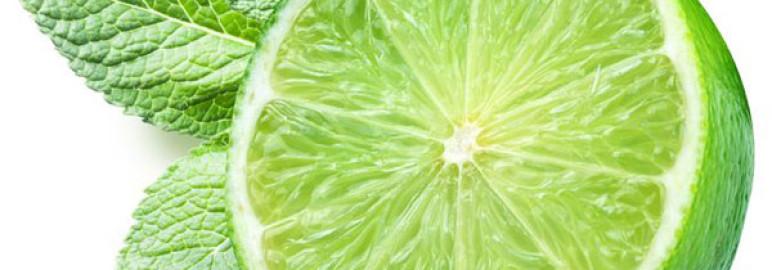 6 Life Saving Benefits of Limes