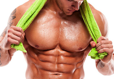 ABC's of Carb Cycling: What Everyone Needs to Know
