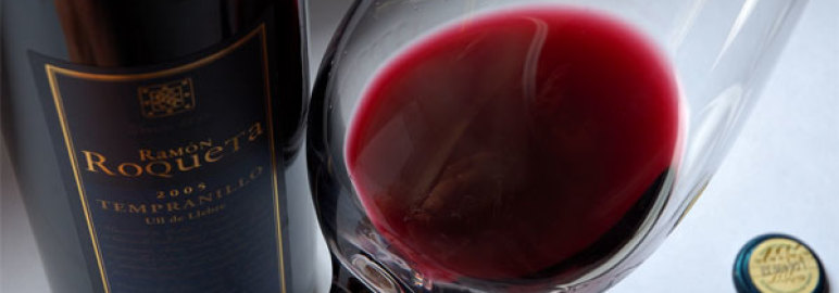 Is Wine as Good for You as the Gym?  8 Reason Scientists Say Yes!
