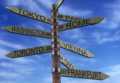 Traveling Safely Healthfully: Tips for a Fun and Safe Trip
