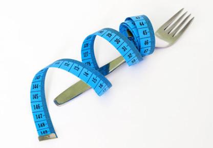 Paleo or Zone? Which Diet is Best?