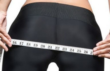 9 Exercises for a Beautiful Bottom