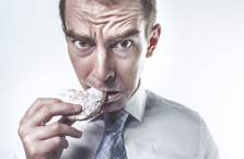 This Powerful Video Will Change the Way You View Eating [VIDEO]