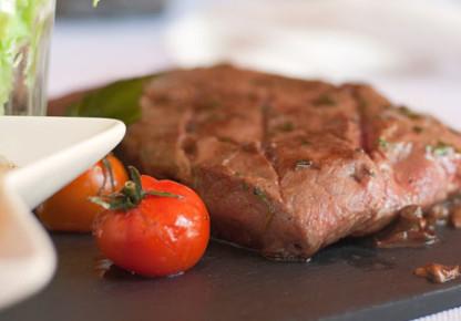 Practical Paleo Diet for Better Health