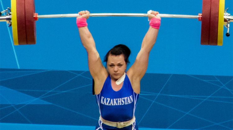 Svetlana_Podobedova_2012c