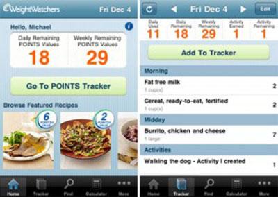 Wеight-Watchеrѕ-App-300x213