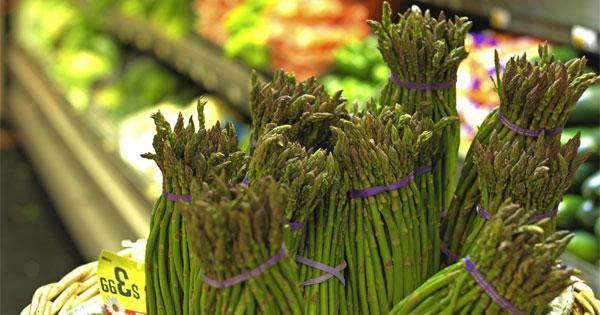 asparagus-449942