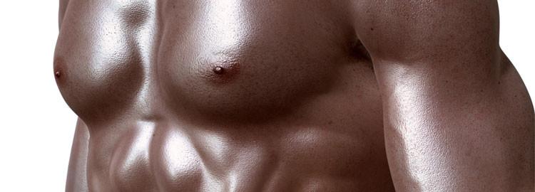 bodybuilder-331670