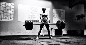 Get Your Gains: A Guide to Periodization and Growth