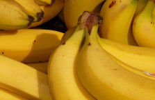 The Bountiful Benefits of Bananas