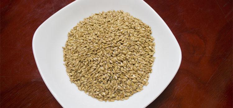 flax-seed-597234