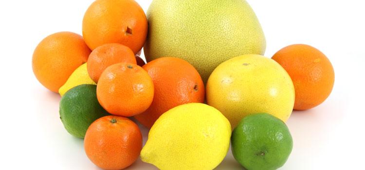 fruit-15408