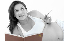 Exercise: What to Expect When You're Expecting