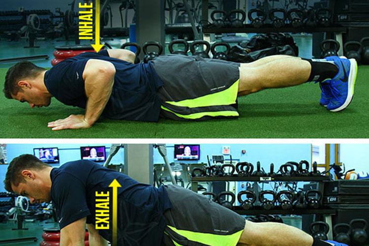 pushups8