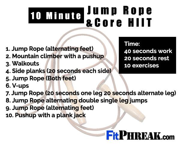 10-minute-jump-rope_v2