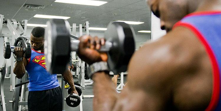bodybuilder-646495_640-2