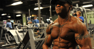 Get Massive Gains with One Training Plan