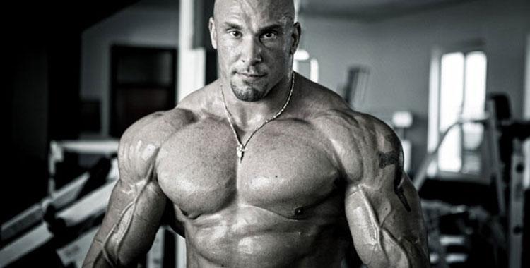 bodybuilder_4