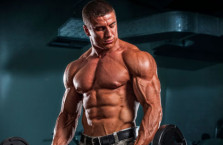 11 Supplements to Help You Build Mass