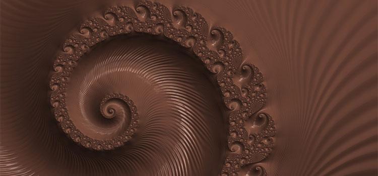 chocolate-203276_1280