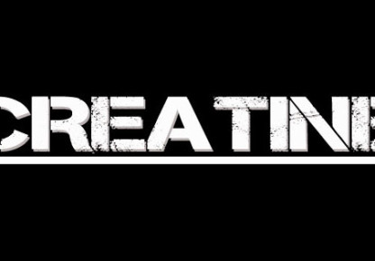 All About Creatine [INFOGRAPHIC]