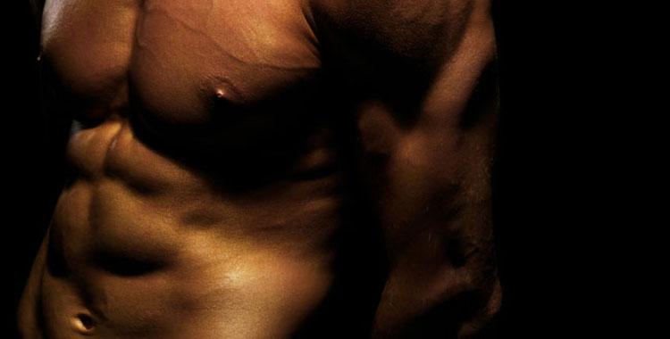 muscular_abs