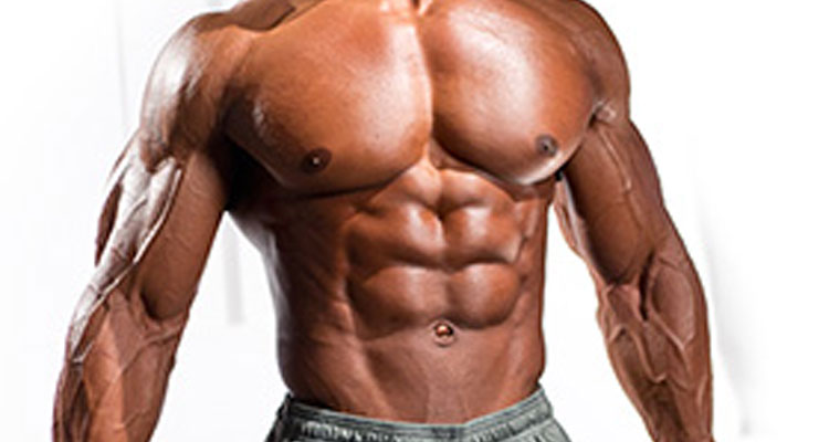 radical-gains-get-big-and-strong-with-one-plan_b