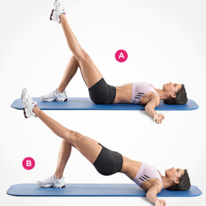 slide-3-hip-thigh-raise