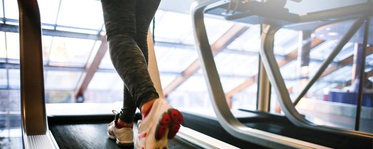 cardio_running