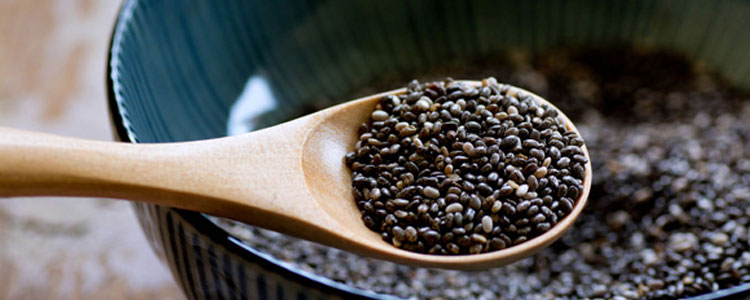 chia-seeds-in-a-bowl