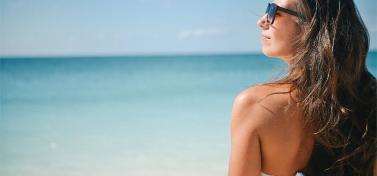 girl_model_bikini