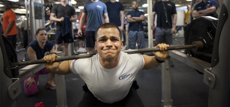 male_power_lifting