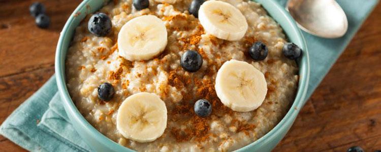 oatmeal-fruit-and-cinnamon
