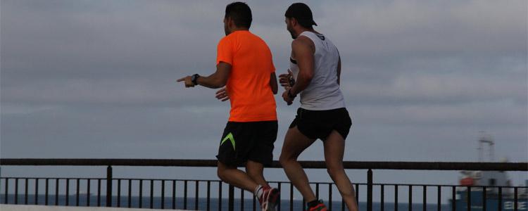 running_men