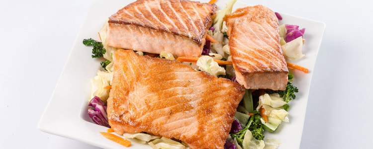 salmon_cooked