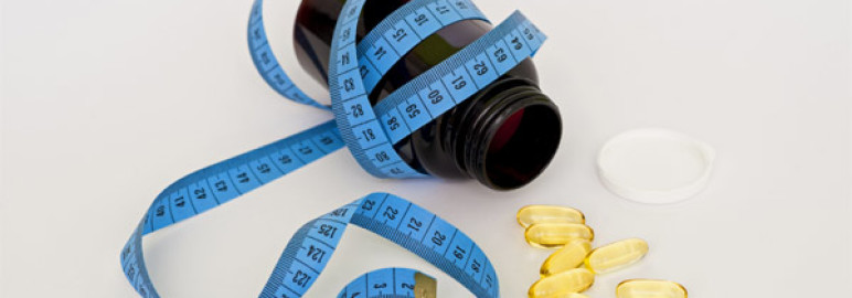 Got Fat? No problem. Nine fat fighting supplement combos that really work
