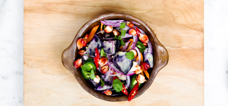 vegetable_salad_bowl