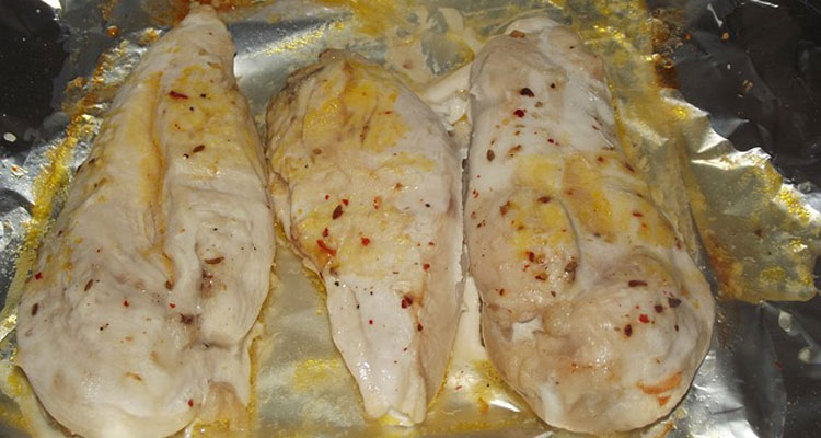 chicken-70646_640