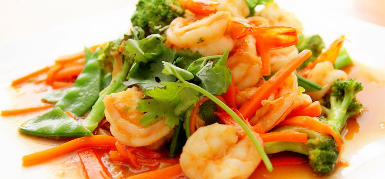 prawn_shrimp_salad