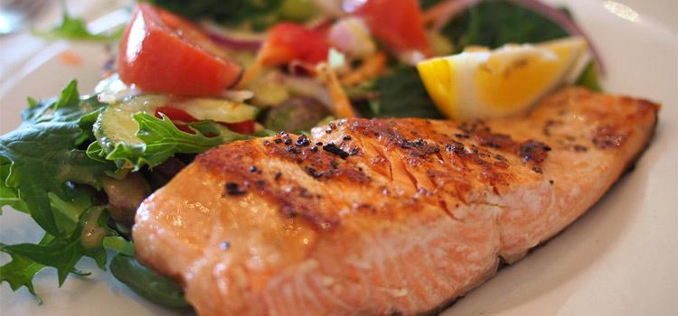 salmon_dish