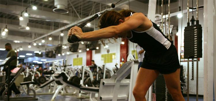 work_her_triceps.jpg