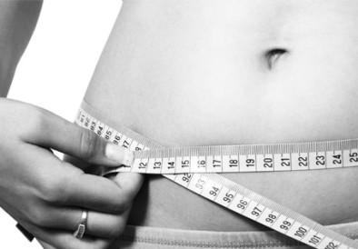 7 Secrets to Think Slim