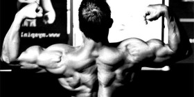 Get Ripped With These 10 High Protein Mass Gaining Meals