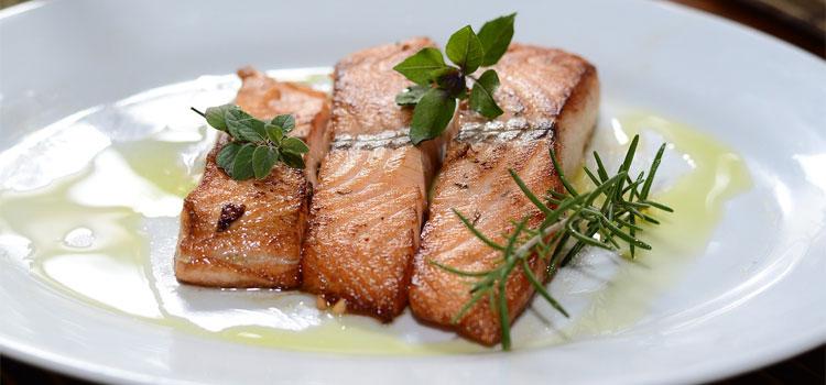 salmon-774482_1280