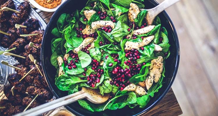 chicken_spinach