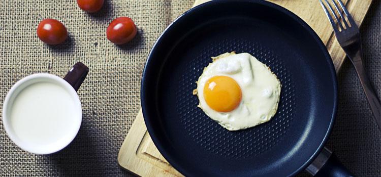 egg_breakfast