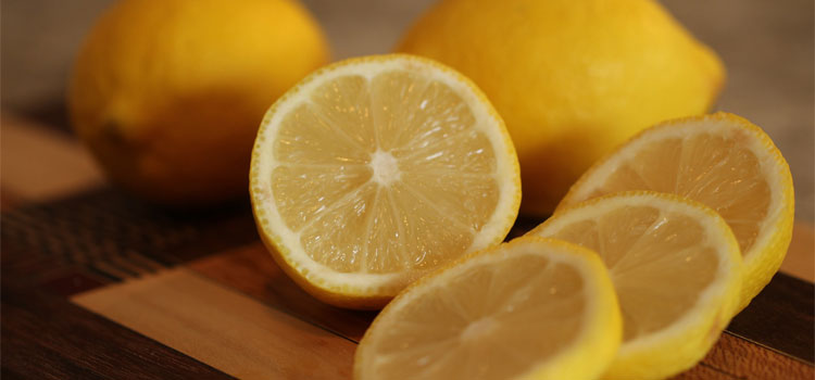 lemon_slice