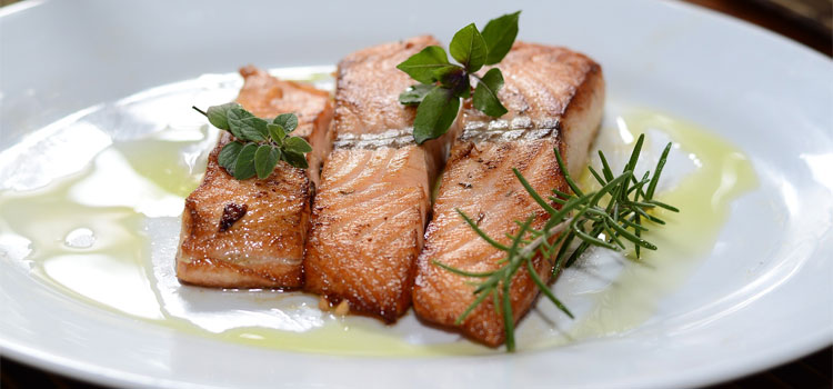 lunch_salmon